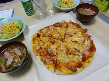 HBでピザ生地 (2).jpg