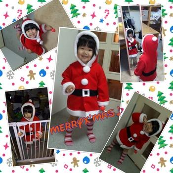 PhotoGrid_1355651953460.jpg